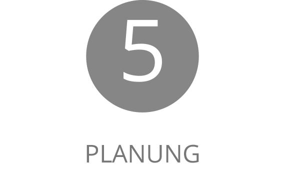 3raumPlaner Osnabrück Planung