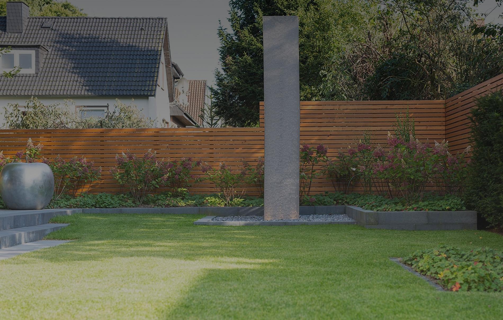 3raumGärtner Garten und Landschaftsbau Osnabrück