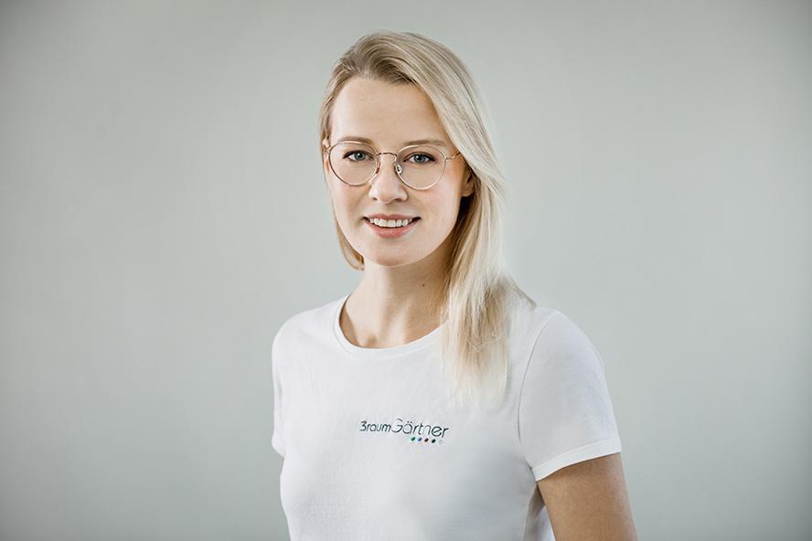 Tanita Römermann