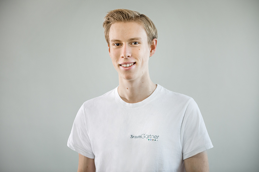Rasmus Leichsenring