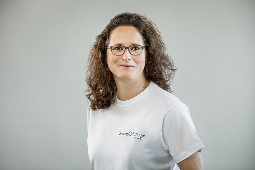 Meike Esch