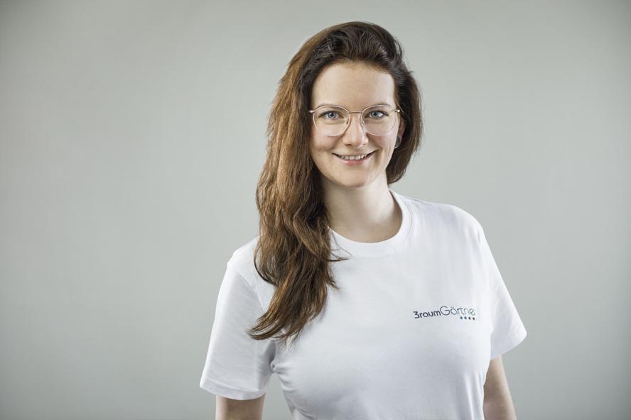 Jana Brüggemann